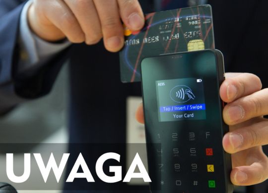 new-age-credit-card